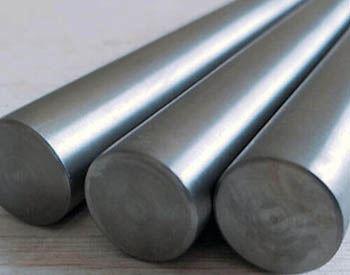 monel k500 round bars suppliers india