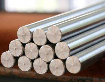 smo 254 round bars supplier
