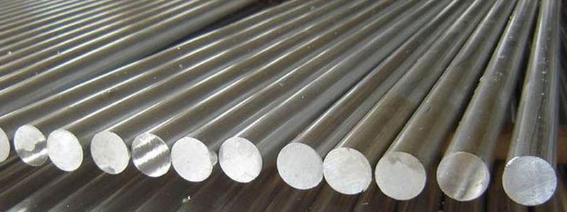 smo 254 round bars manufacturer