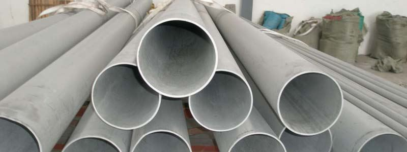 Stainless Steel 904l Pipes manufacturers india