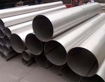 Stainless Steel 904l Pipes suppliers india