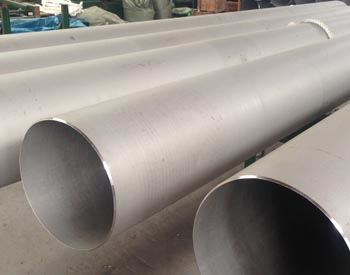 stainless steel seamless pipes suppliers india