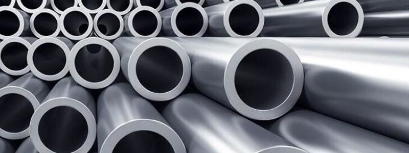 stainless steel seamless sipes manufacturers india width=