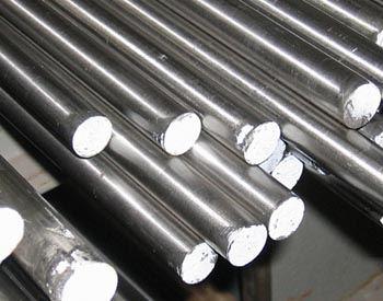 tantalum round bars suppliers india