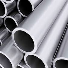 alloy 20 pipes supplier
