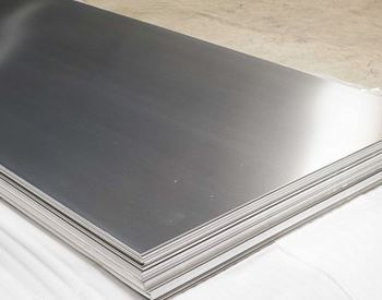 High Magnesium Plates Suppliers in India