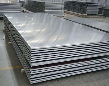High Magnesium Plates Dealers in India