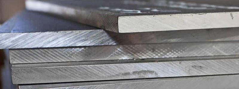 High Magnesium Plate Manufacturer