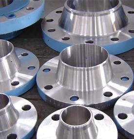 flanges-manufacturer-india