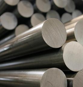 round-bar-manufacturer