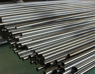 Stainless Steel 316 Electropolished Seamless Tubes dealers india